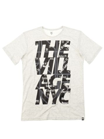 DC East Village T-Shirt