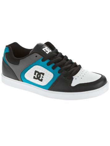 DC Union Skateshoes