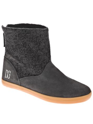 DC Veronique Tx Boots