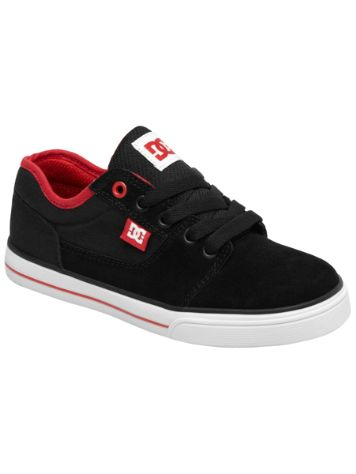 DC Bristol Sneakers Youth