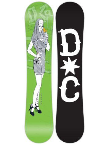 DC PBJ 144 2014