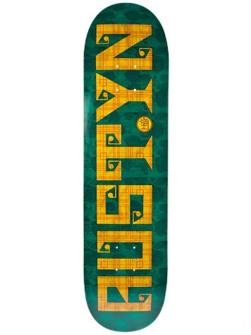 Textstyle Austyn Gillette 8 x 31.75