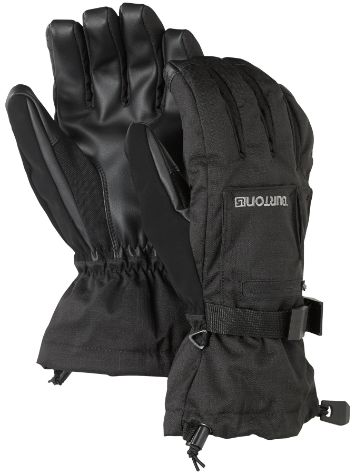 Burton Baker 2 In 1 Gloves