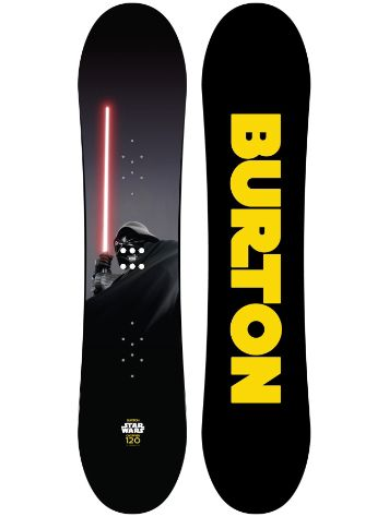 Burton Chopper Star Wars 120 2014 Boys