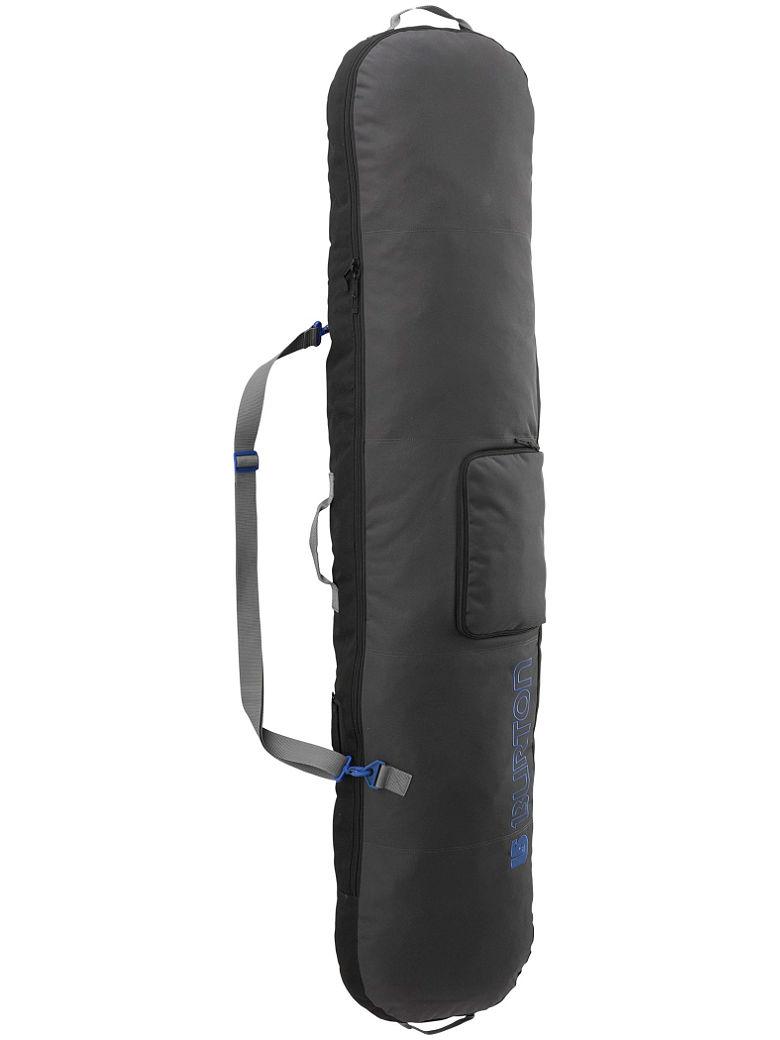Board Bags Burton Board Sack 156cm vergr��ern