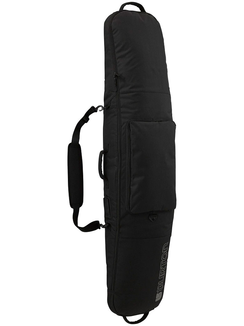 Board Bags Burton Gig Bag 166 vergr��ern