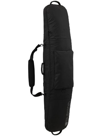 Burton Gig Bag 166