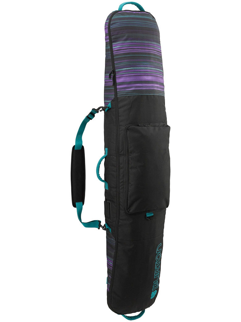 Board Bags Burton Gig Bag 176 vergr��ern