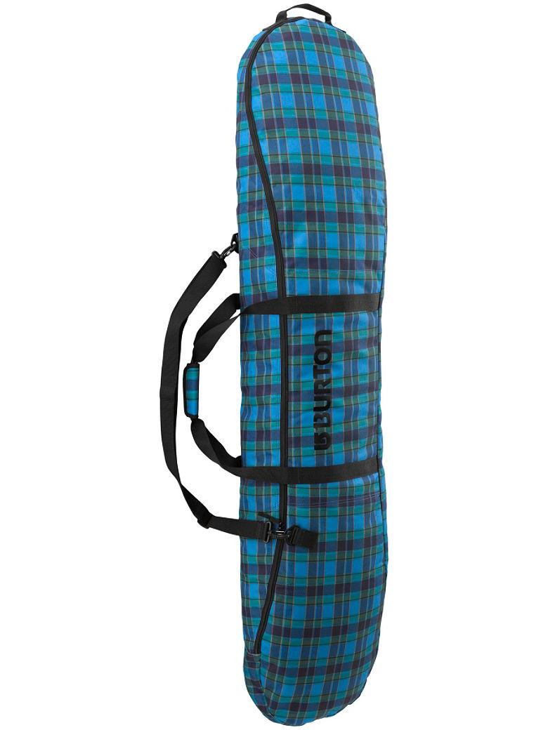 Board Bags Burton Space Sack 129 vergr��ern