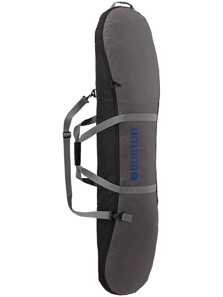 Board Bags Burton Space Sack 146cm vergr��ern