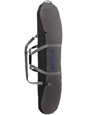 Burton Space Sack 146