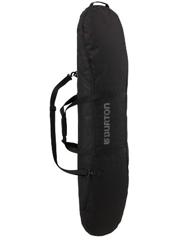 Burton Space Sack 156