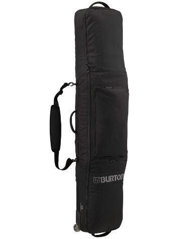 Burton Wheelie Gig Bag 152
