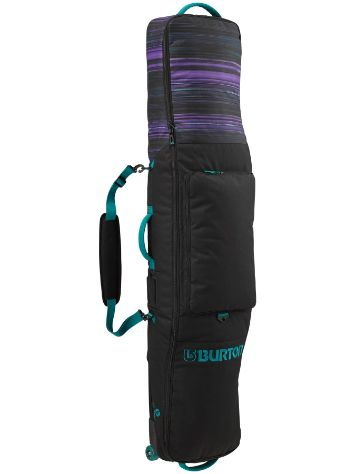 Burton Wheelie Gig Bag 156