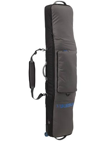 Burton Wheelie Gig Bag 166