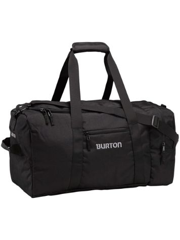 Burton Boothaus Bag Medium