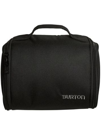 Burton Tour Kit