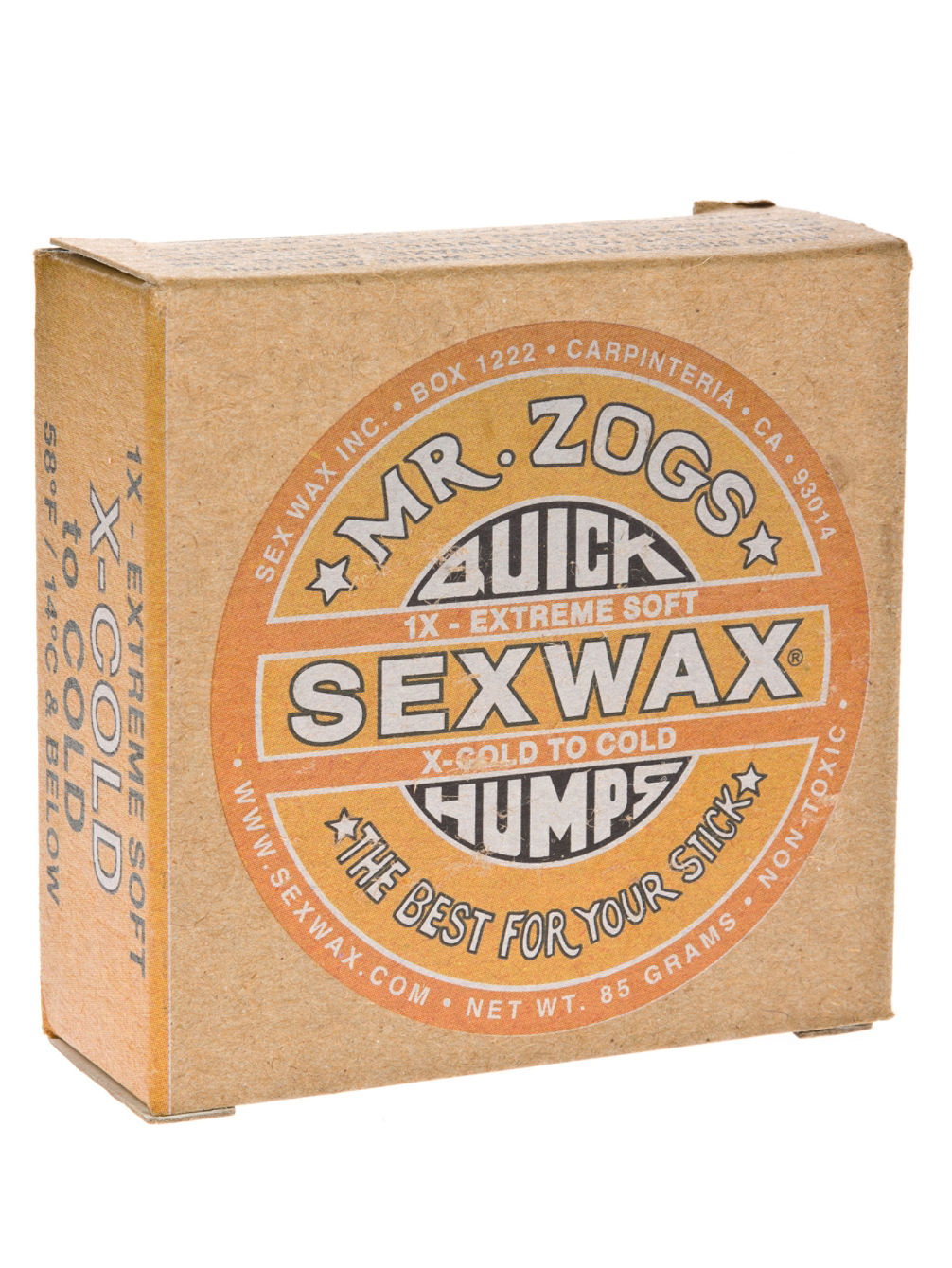 sex-wax-quick-humps-yellow-extreme-soft