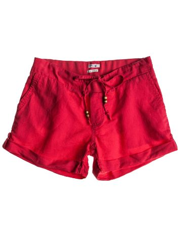 Roxy Sunkissed Walkshorts