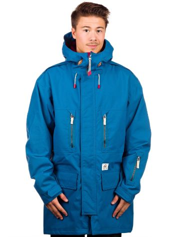 Vans Upperdale Jacket