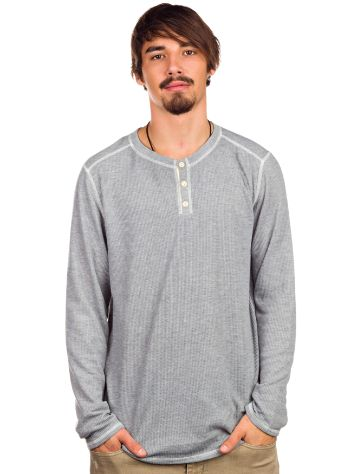 Vans Gramps T-Shirt LS