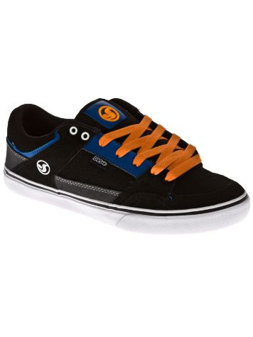DVS Ignition CT Skateshoes