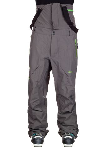 Armada Break Line GORE-TEX Pro Pants