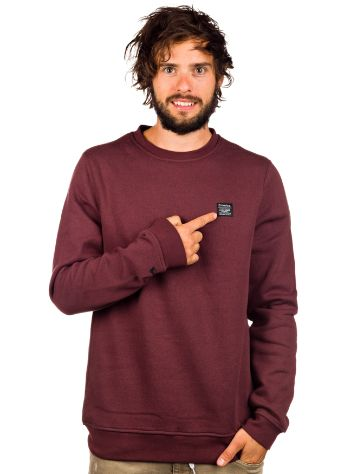 Emerica Standard Issue Crew Sweater