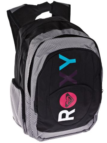 Roxy Outta Corpo Diagonal Backpack