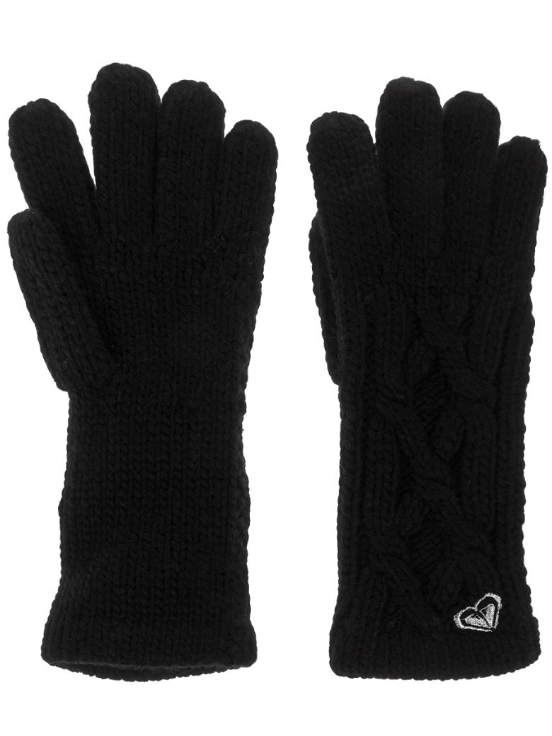 Handschuhe Roxy Winter Warmers Gloves vergr��ern