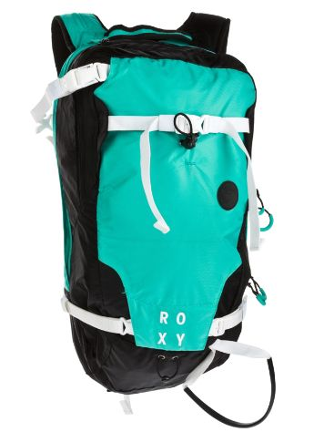 Roxy Eiger Backpack