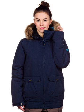 Roxy Scenery Jacket