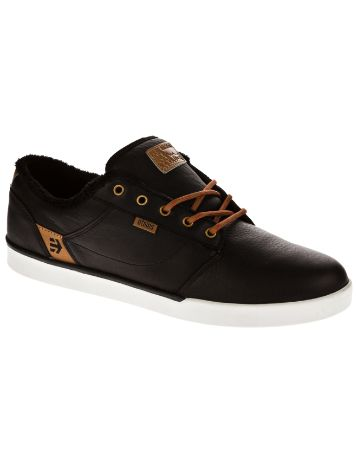 Etnies Jefferson LX Skateshoes