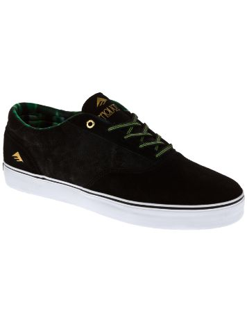 Emerica The Provost Skateshoes