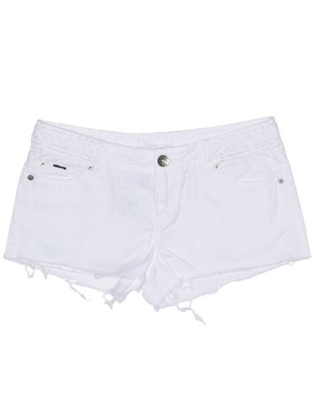 Billabong Tempe Shorts