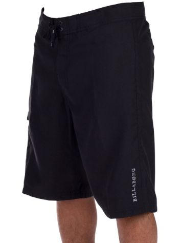 Billabong Rum Point Boardshorts