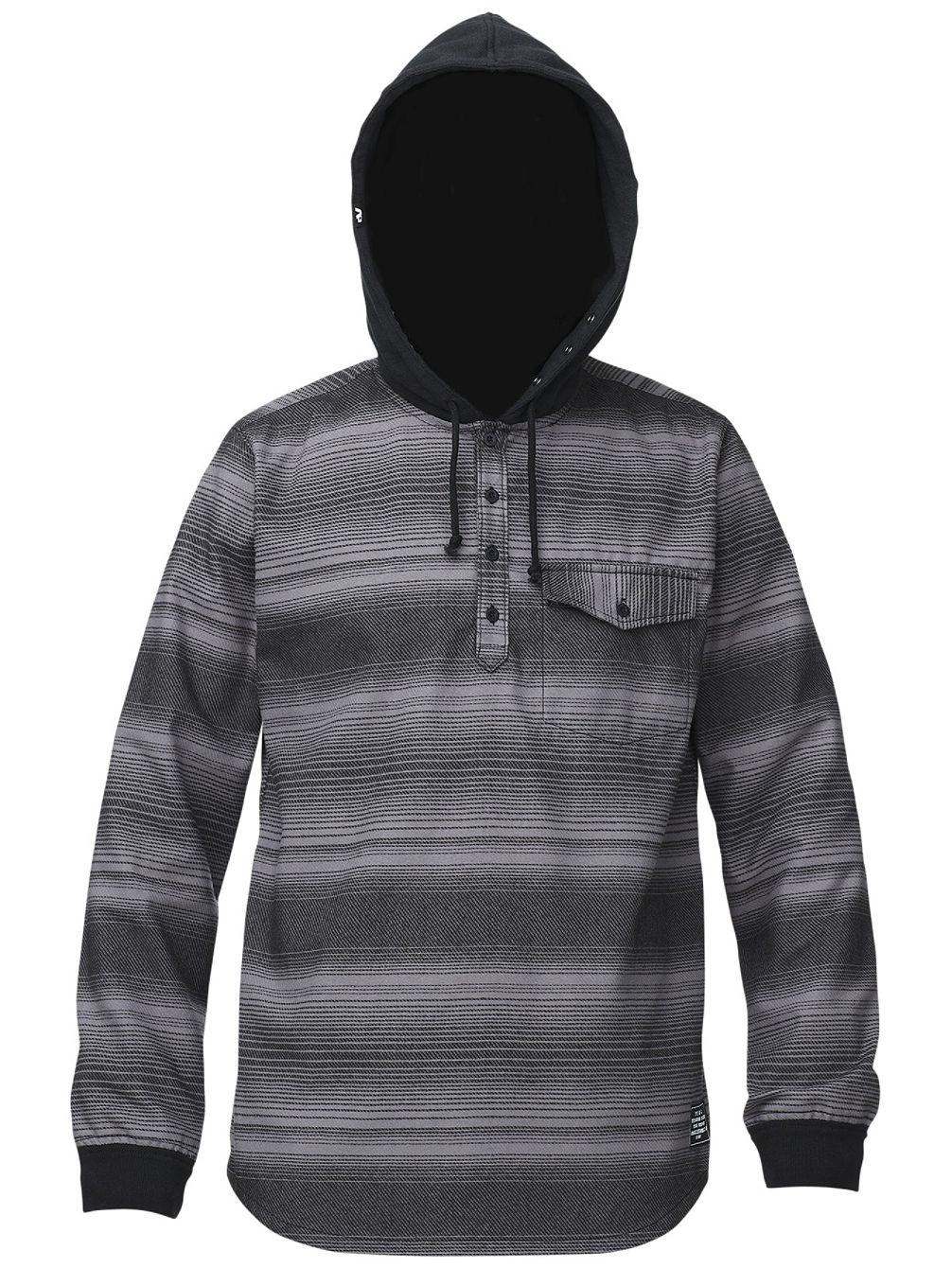 advent-hoodie