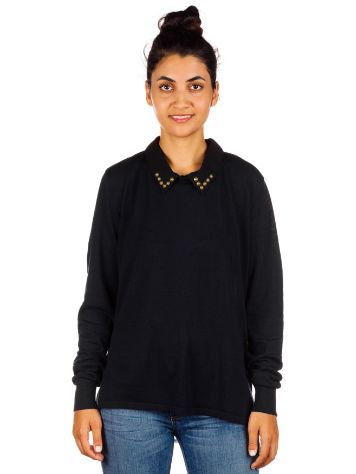 Volcom Stud Up Sweater