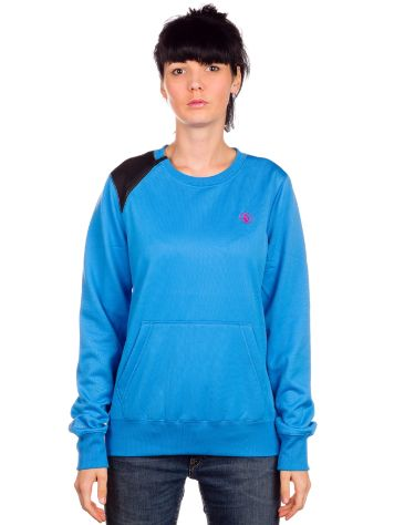 Volcom Kingdom Hydro Fleece Sweater