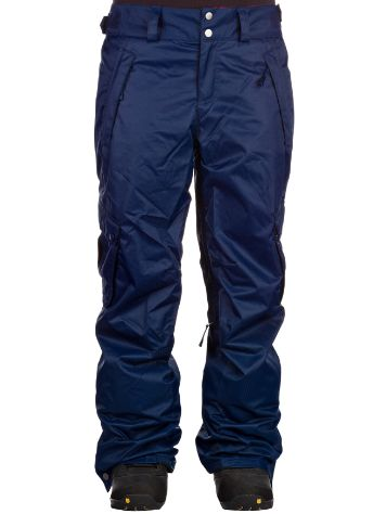 O'Neill Cruiser Pants