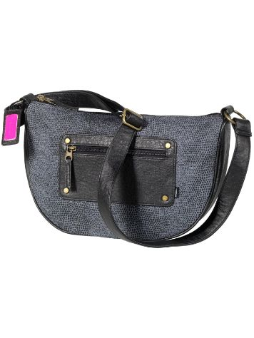 O'Neill Mesa Shoulder Bag