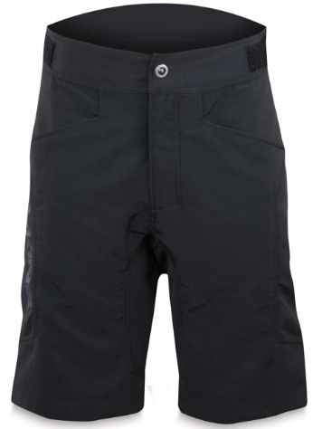 Dakine Ridge Bike Shorts Shorts Boys