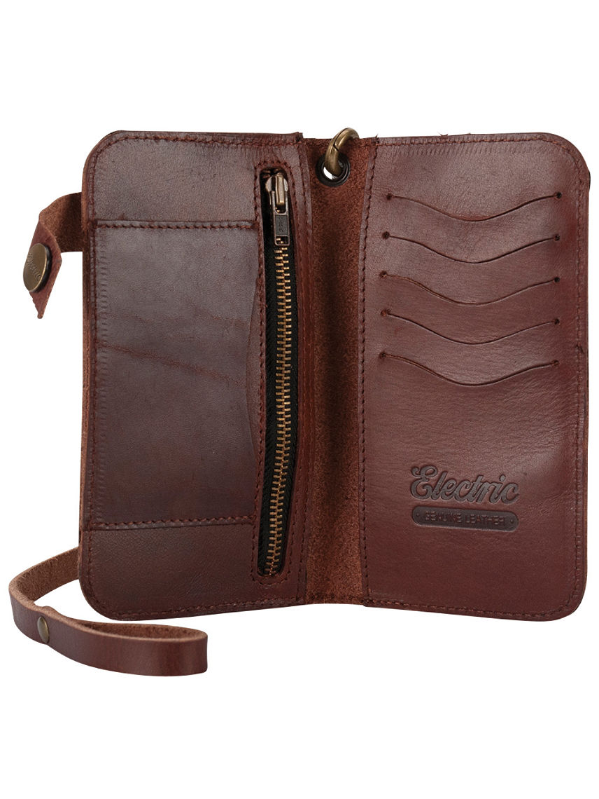 Wallet Saddle Leather Buy Electric Saddle Leather