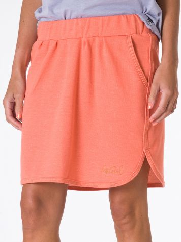 Rip Curl Frances Skirt