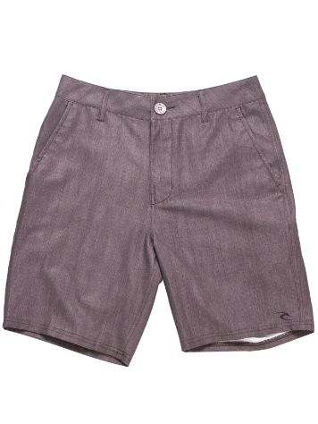 "Rip Curl Mirage Phase 16"" Shorts Boys"