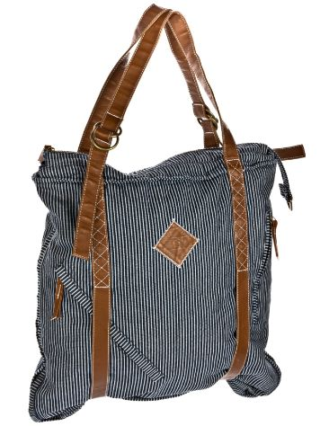 Quiksilver Ottawa Sunset Bag