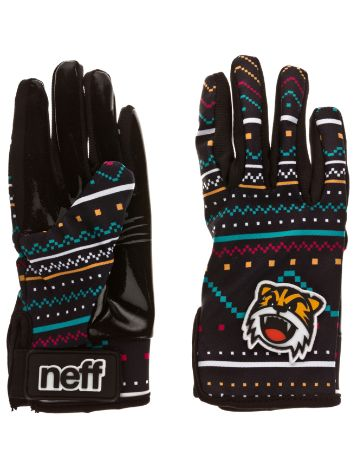 Neff Pipe Gloves