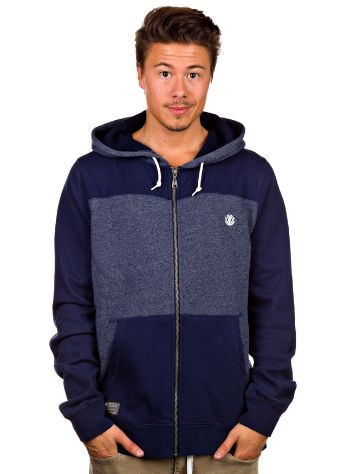 Element Andrews Zip Hoodie