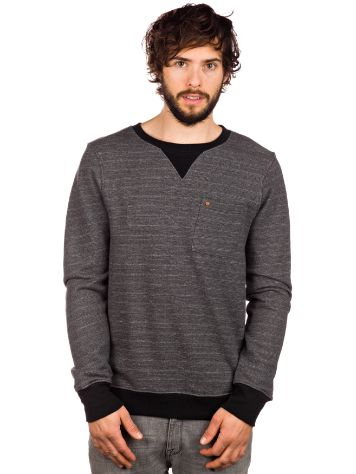 Element Troy Sweater