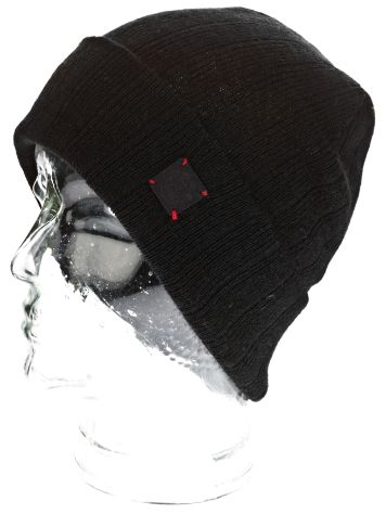 Element Christo Beanie